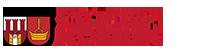Logo miasta Kórnik - powrót do strony głównej